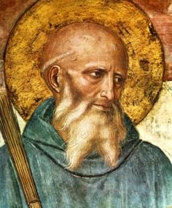 st-benedict-by-dominican-artist-fra-angelico
