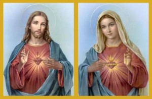 sacred-heart-of-jesus-_amp_-immaculate-heart-of-mary_001