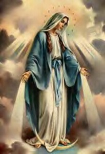 mary_-_mother_of_christ