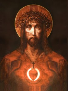 sacred-heart-of-jesus-traditional
