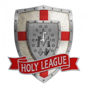 Holy League