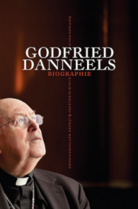 Cardinal Danneels biography