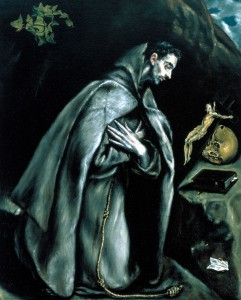 El_Greco,_St_Francis_in_Prayer_before_the_Crucifix