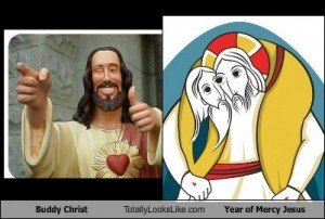 buddy-christ-looks-like-year-of-mercy